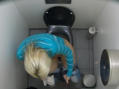 Great pictures with girls pissing in different positions. tags: girl pissing, golden shower, sexy girls peeing, sexy positions, hot girls